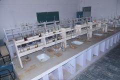practicallab